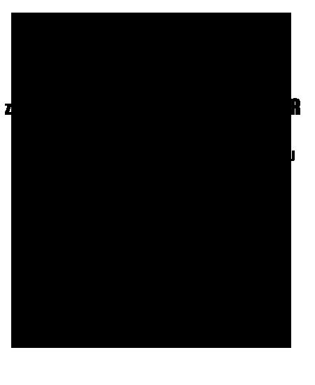 Płótno Ścierne w rolce o szerokości 150mm KL 381J znakomitej niemieckiej firmy KLINGSPOR  Standardowe płótno ścierne do obróbki ręcznej metali i drewna  Zastosowanie: - drewno miękkie i twarde - metale - metale nieżelazne - stal nierdzewna i kwasoodporna   Cena za 1 mb.
